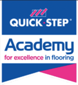 Quick Step Academy