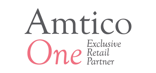 Amtico retail partner